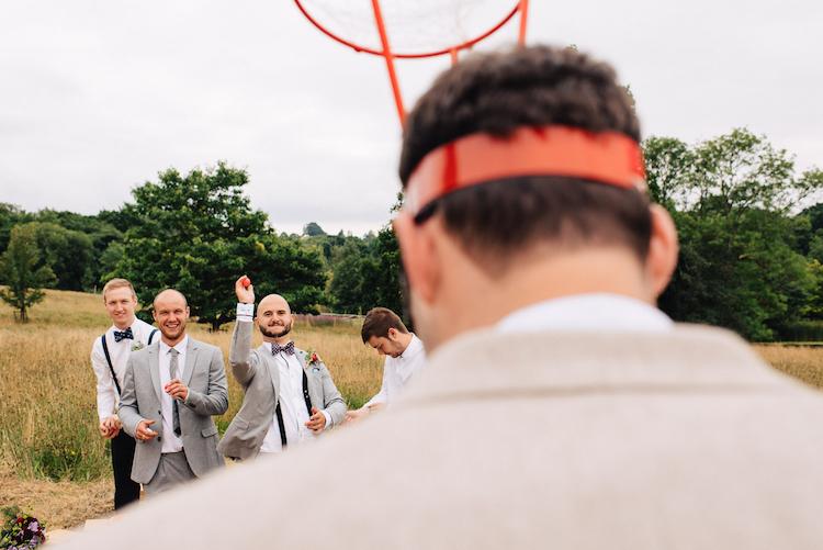1608_wedding-photographers-tunbridge-wells_048.jpeg