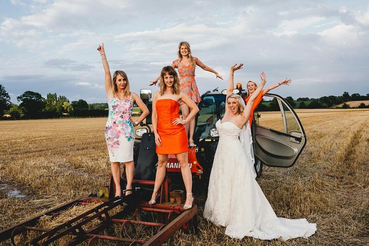 Colourful-outdoor-suffolk-farm-wedding_0092.jpg