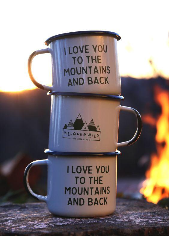ca21bdb289e8df8d0b042c313fb9aec3--rustic-mugs-holiday-list.jpg