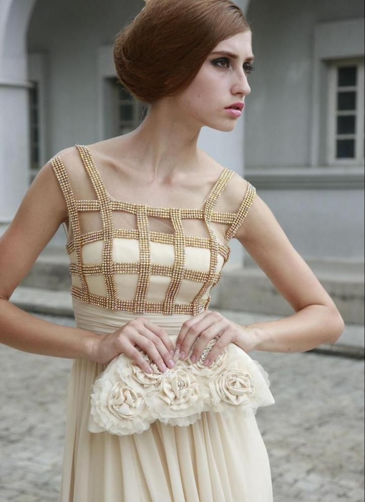 thumb_37671_1_ivory-wedding-dress-with-geometric-gold-stripes-2_1.jpg