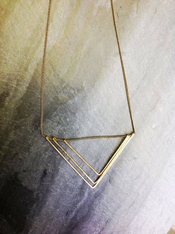 318d3f5d497cbe15a79227af4bbaefcb--hammered-gold-triangle-necklace.jpg