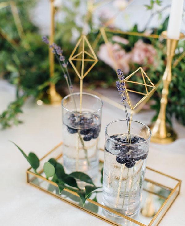 Geometric-Wedding-Drink-Stirrer-Ideas.jpg