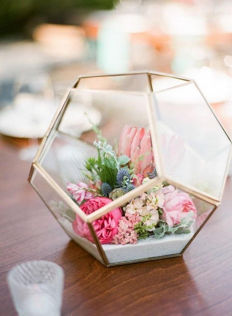 mariage-pastel-et-geometrique-35.jpg