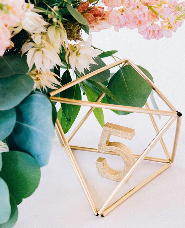 Luxe-Geometric-Wedding-Table-Number-Decor-Ideas.jpg
