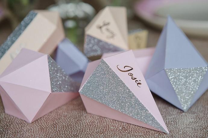 mariage-pastel-et-geometrique-24-690x460.jpg