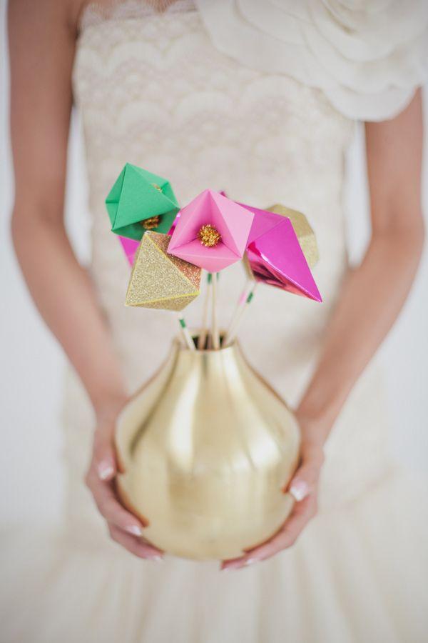 geometric-florals-wedding-decor-ideas.jpg