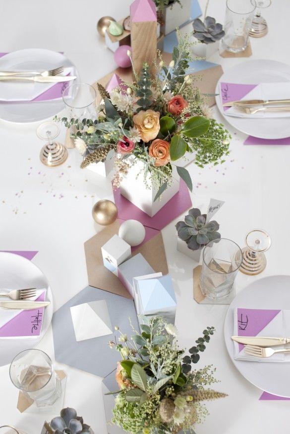 mariage-pastel-et-geometrique-30.jpg