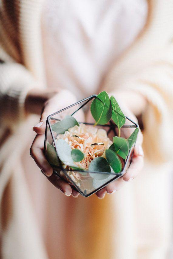 141f04be2e394b95c098e1b098293f1b--wedding-ring-holder-for-ceremony-wedding-ring-bearers.jpg