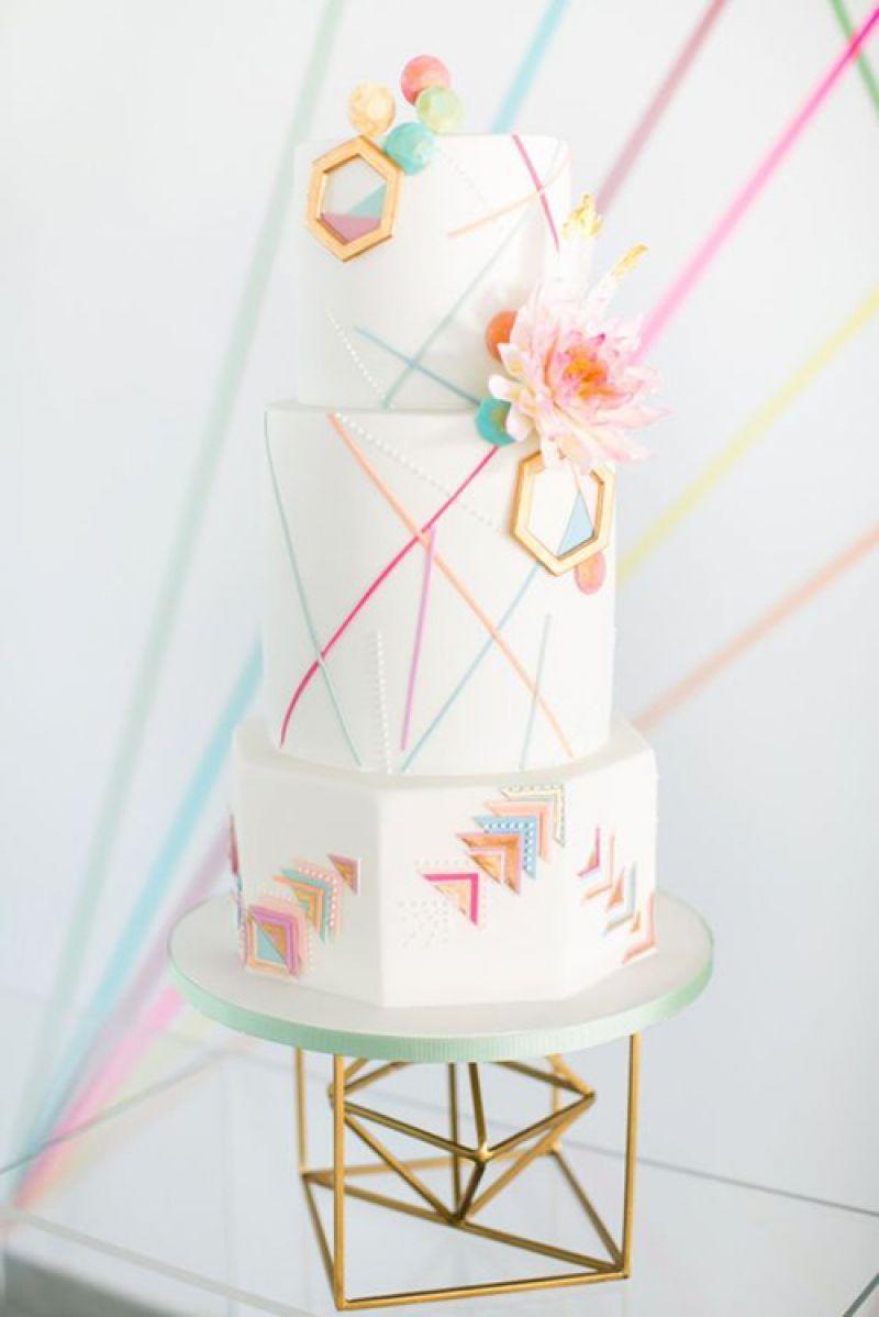 mariage-pastel-et-geometrique-32.jpg