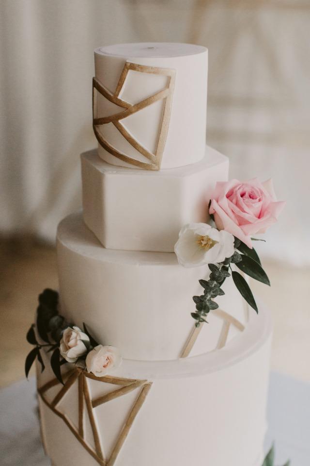 mariage-pastel-et-geometrique-33.jpg