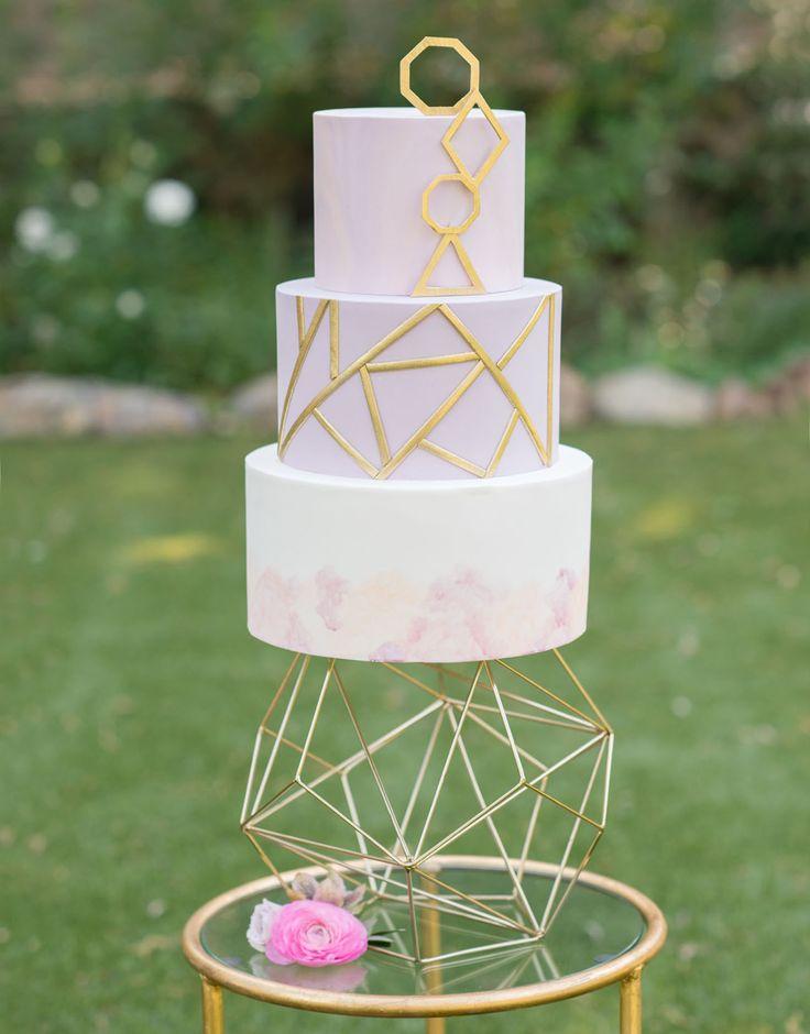 mariage-pastel-et-geometrique-36.jpg