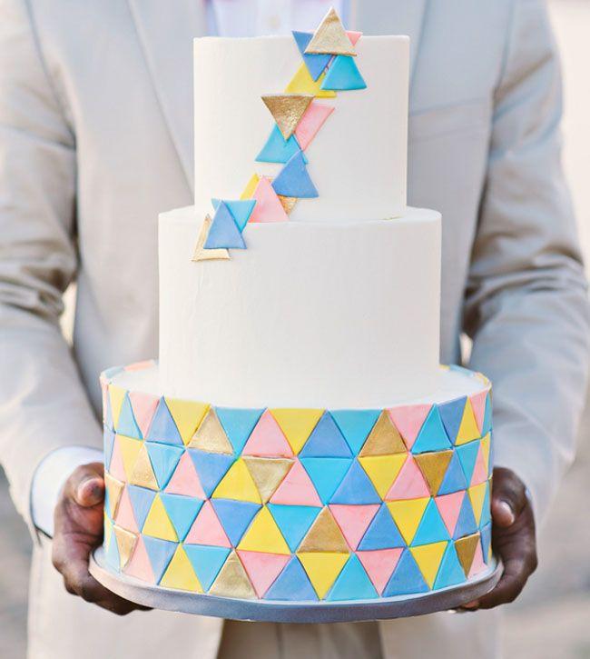 geometric_cake_15.jpg