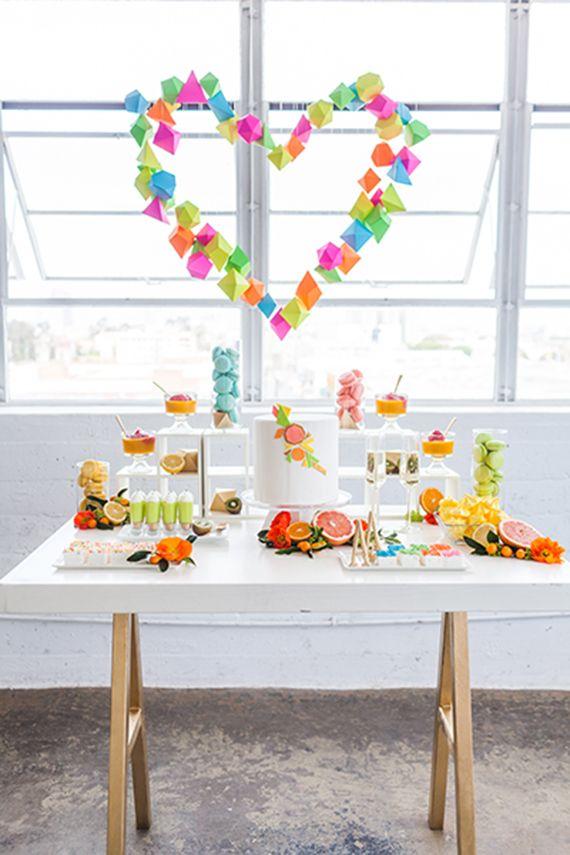 c0f16f6f965dd6e4ca89c5a247229601--wedding-candy-bars-dessert-buffet.jpg