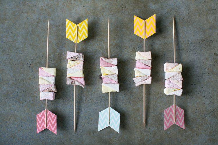 DIY-Marshmallow-Arrows-5-750x500.jpg