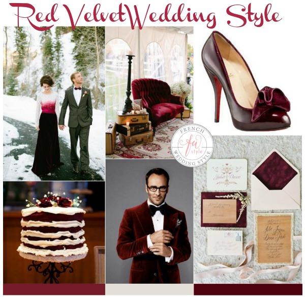 Red-Velvet-wedding-style-sml.jpg