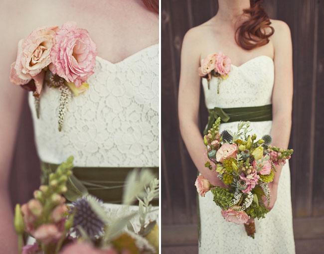 Corsage-Bouquet.jpg