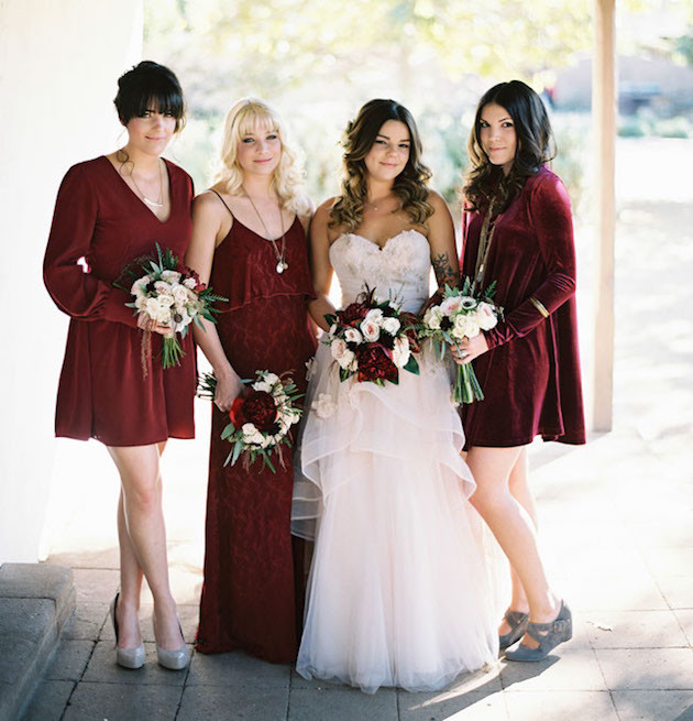 Mix-and-Match-Bridesmaid-Dress-Ideas-Bridal-Musings-Wedding-Blog-38-630x655.jpg