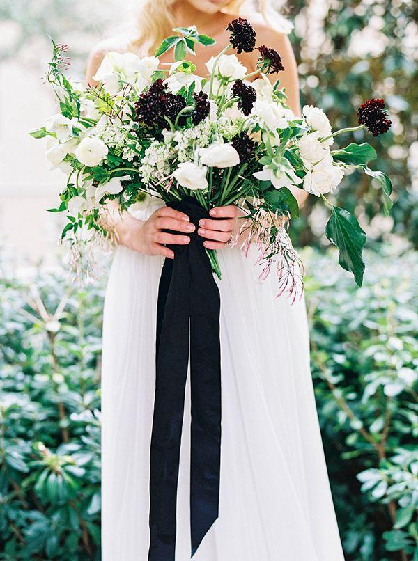7b31f28e90783a8ba82322f98d067686--rustic-wedding-bouquets-bouquet-wedding.jpg