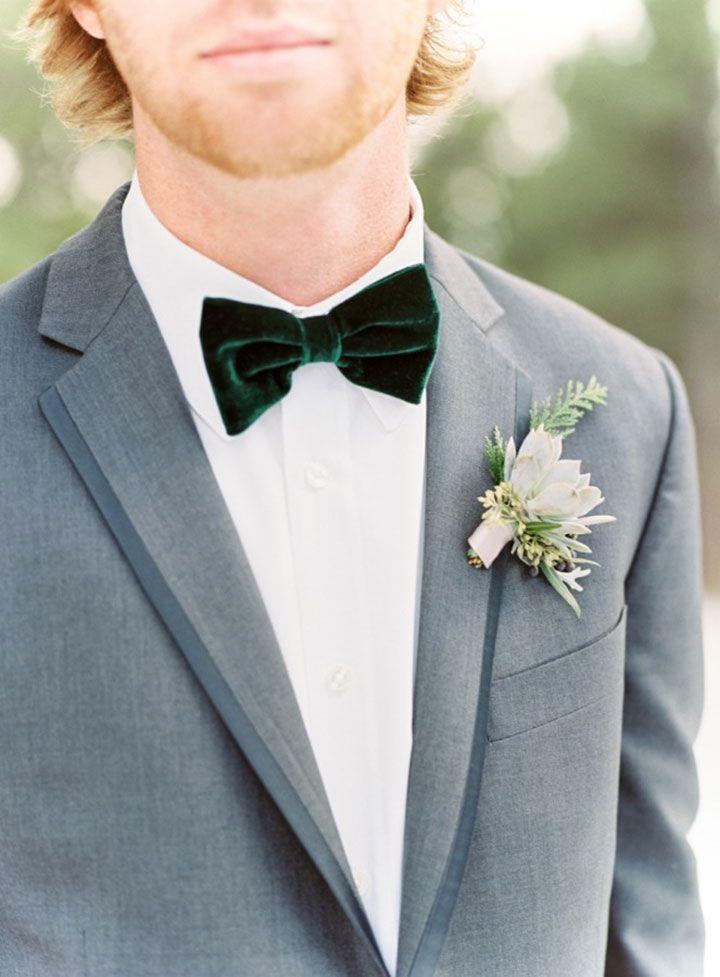 d240c6c12a614255d6ec5ae3e9b4d128--velvet-bow-tie-seeded-eucalyptus.jpg