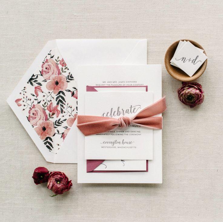 4f8635156172b63c5626e3639bc7797f--wedding-rsvp-wedding-invitation-suite.jpg
