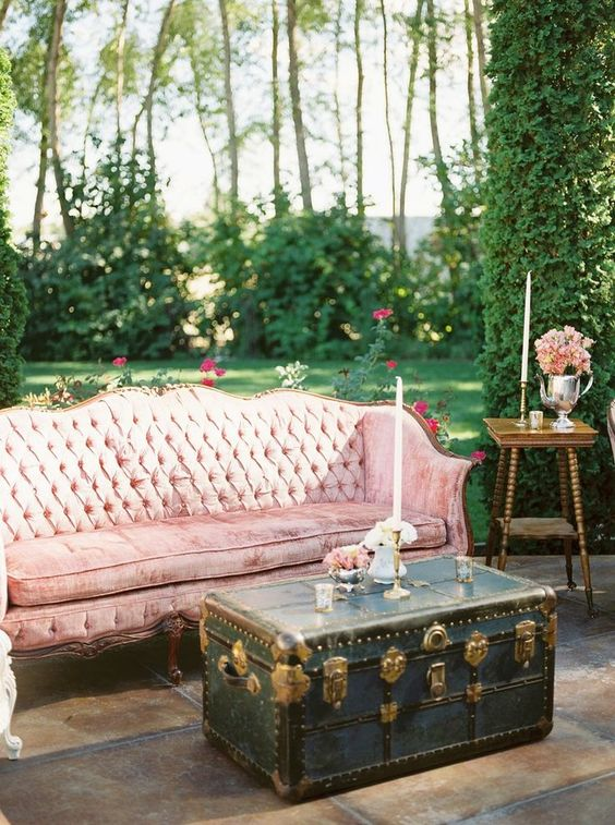31-a-pink-velvet-sofa-for-the-lounge-will-make-it-glam-and-refined.jpg