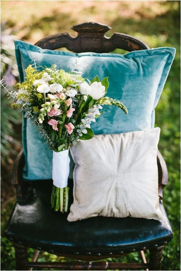teal-velvet-wedding-pillow.jpg