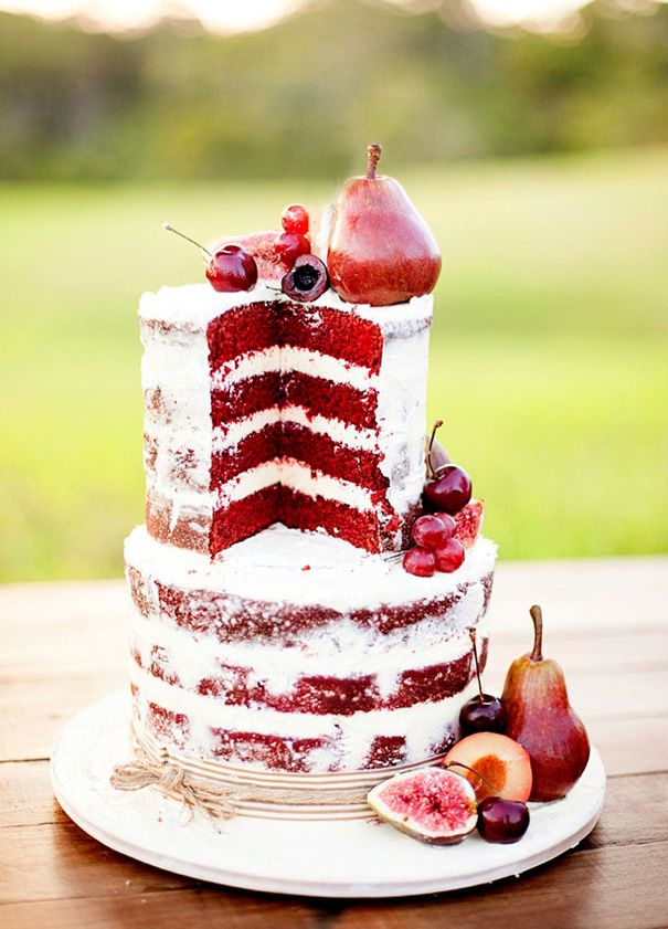 7fd241a713d54ffe58f1810d80088b77--fruit-wedding-cake-red-velvet-wedding-cake.jpg