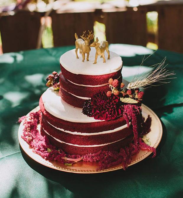 Red-Velvet-wedding-cakes-12.jpg