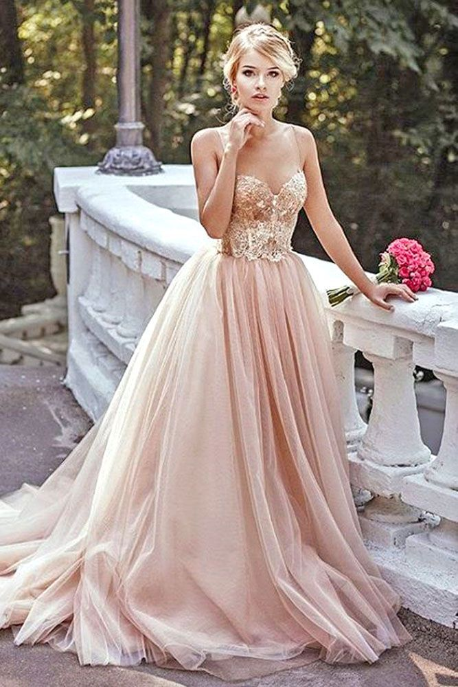 best-25-pink-wedding-dresses-ideas-on-pinterest-pink-wedding-pink-wedding-dress.jpg