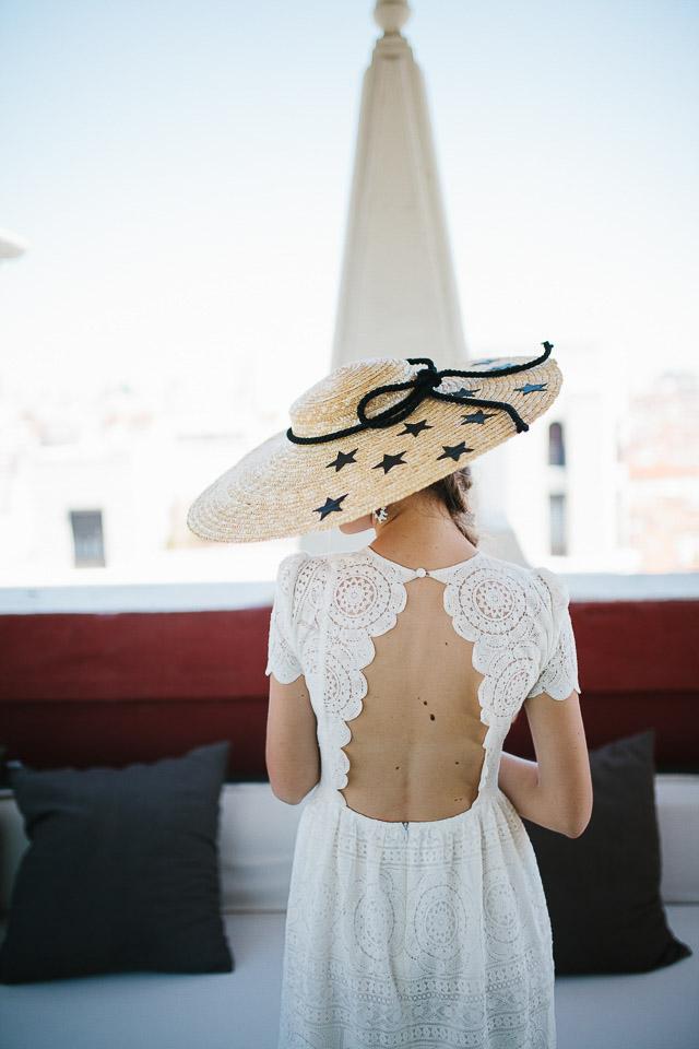 pamela-novia-boda-sombrero-complemento-blog-a-todo-confetti (14).JPG