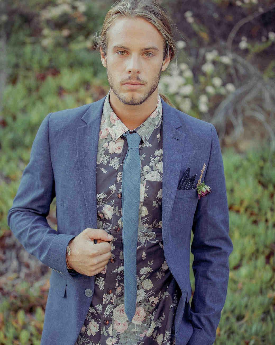 nontraditional-groom-attire-hailley-howard-1117_vert.jpg