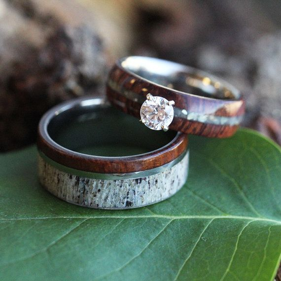 c4af3ad3e7ff9ba7886ee4aab914e496--wood-wedding-rings-unique-wedding-rings.jpg