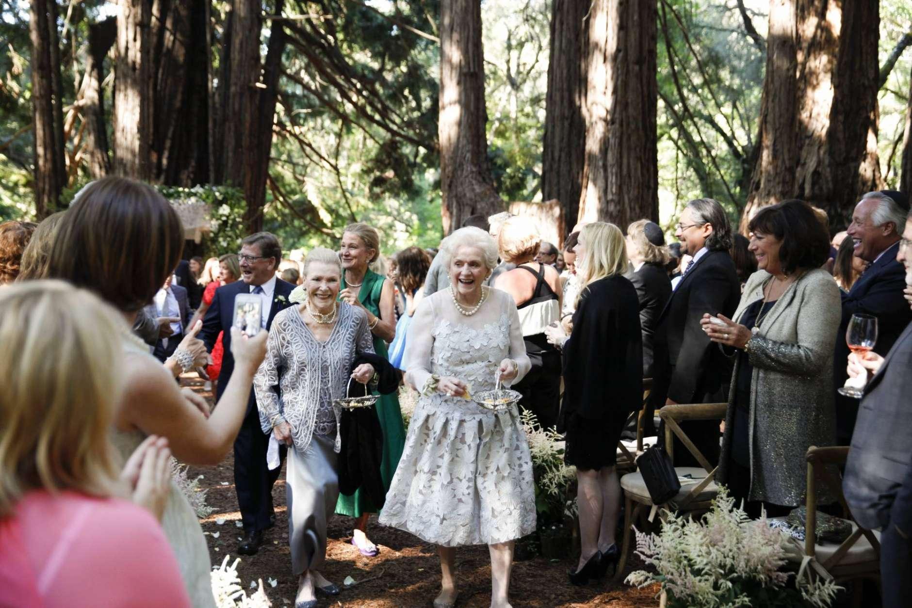 Weddings_Grandparents_54436-1880x1254.jpg