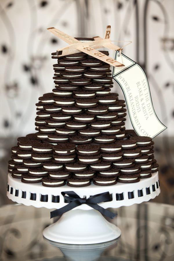 a07c5902248ea36cf60c21c2c6f54b4e--oreo-birthday-cakes-oreo-cake.jpg