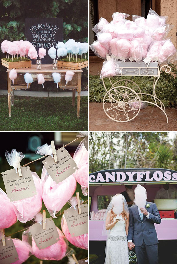 Wedding-food-candy-floss.jpg