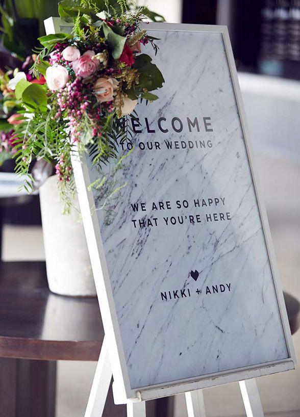 8a636e2921dea1c477a658f5b962810b--wedding-welcome-sign-modern-white-wedding-sign.jpg
