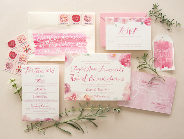 Pink-Watercolor-Floral-Wedding-Invitations-Bright-Room-Studio-OSBP2.png