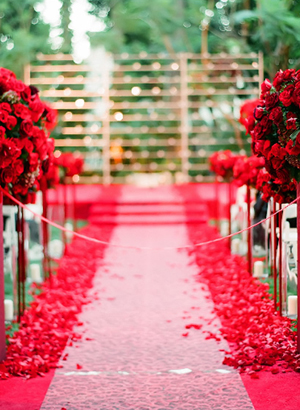 Southern-weddings-red-rose-ceremony-aisle.jpg