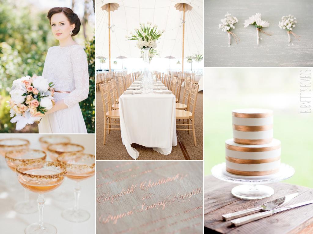 classic-copper-wedding 1.jpg
