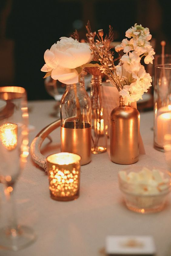13-add-a-sparkle-to-your-wedidng-decor-with-copper-vases-and-candle-holders.jpg