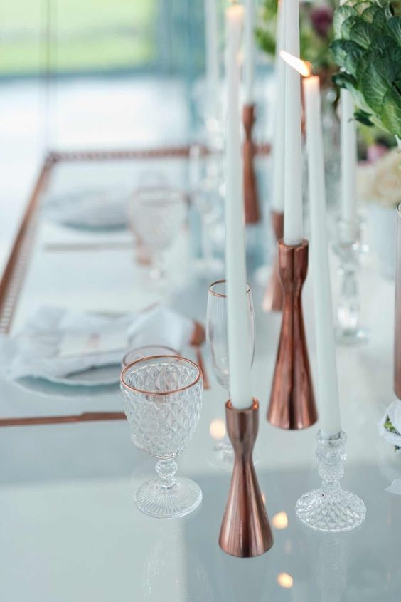 17-copper-candle-holders-and-edges-make-this-modern-table-setting-refined.jpg