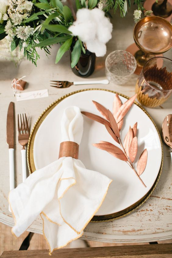 16-copper-and-cotton-table-setting-with-greenery (1).jpg