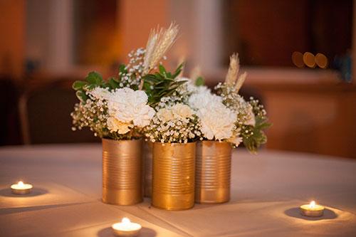 copper_and_cream_weddings.jpg