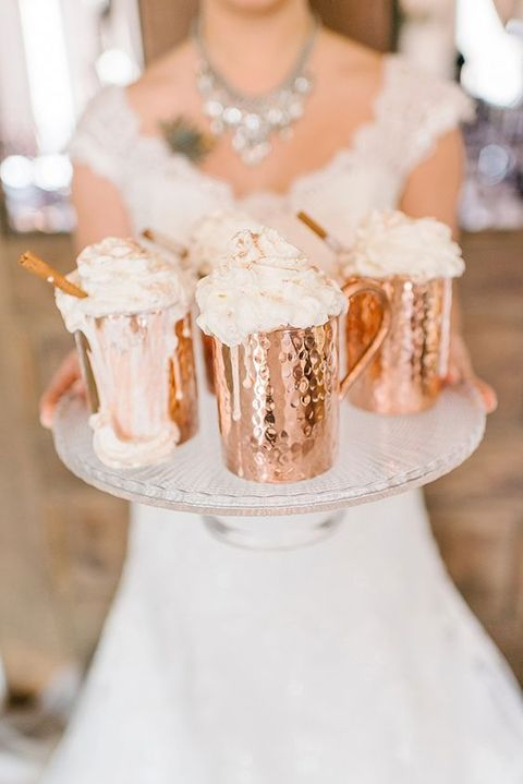 28-serve-drinks-in-cool-copper-mugs-to-create-a-mood.jpg