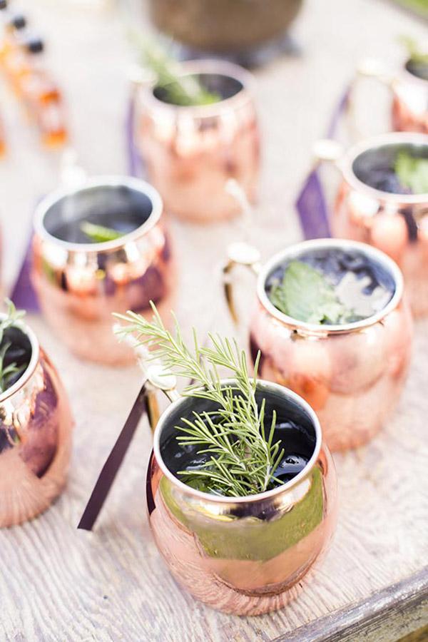 copper-mugs.jpg