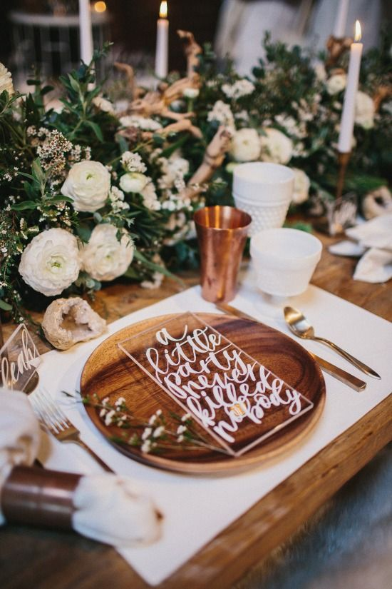 33-wooden-place-settings-hand-lettering-lush-foliage-styled-arrangements-and-a-copper-cup (1).jpg