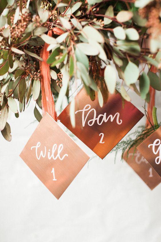 copper-wedding-inspiration-escort-cards-weddingsonline.jpg