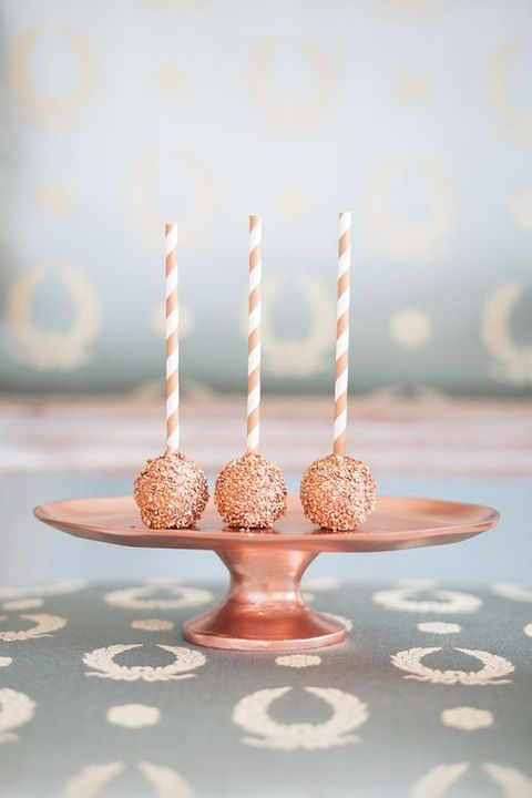 34-copper-and-white-cake-pops.jpg
