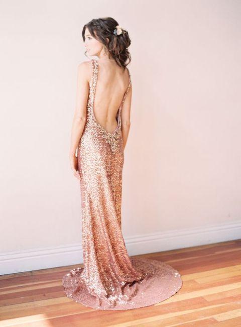 03-backless-sequin-copper-wedding-dress.jpg