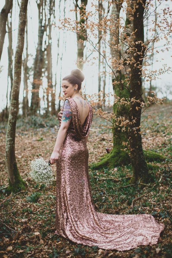 09-glam-copper-wwedding-gown-with-a-statement-back.jpg